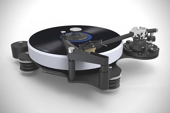 Stacks Of Wax The 10 Best Turntables Turntable Audiophile Turntable Hifi Turntable
