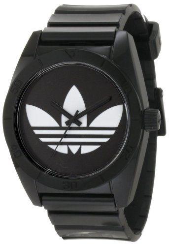 d47e3e5ff566 ADIDAS Originals - Unisex Watches - ADIDAS SANTIAGO - Ref. ADH2653 ...