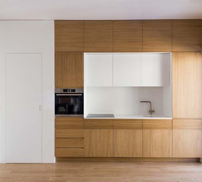 GL House By Dp STUDIO Home Decor