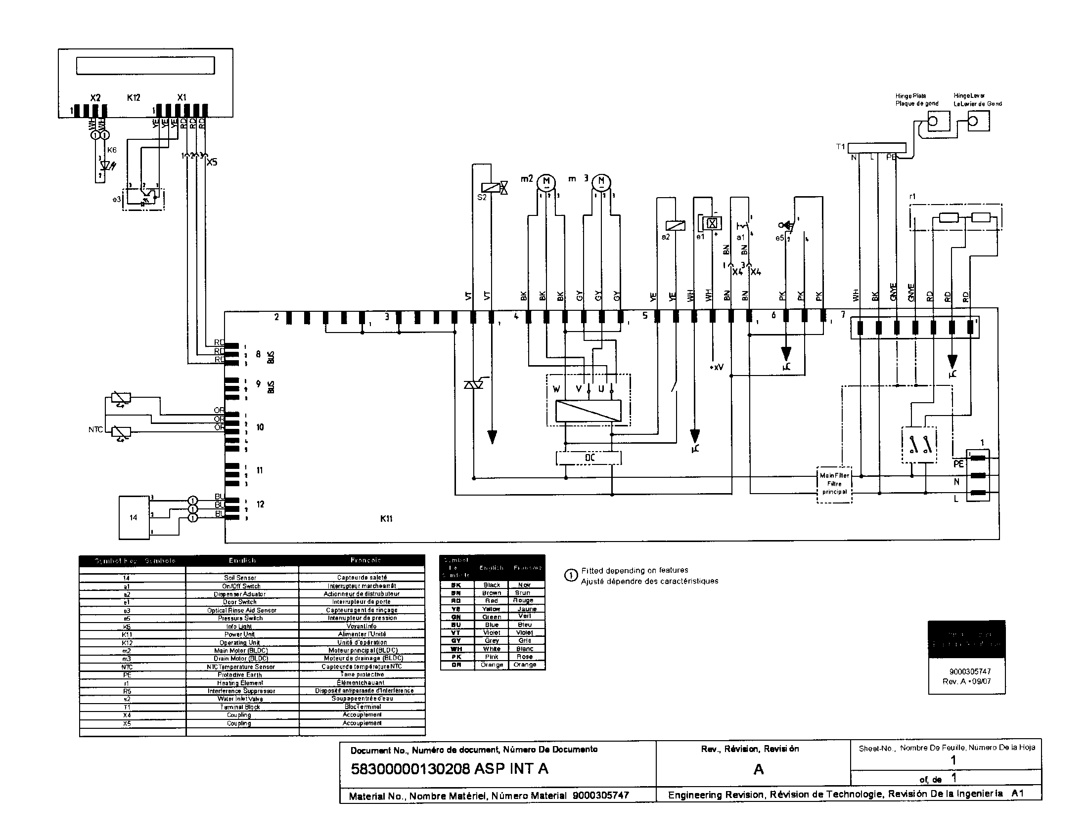 Diagram Diagramtemplate Diagramsample Diagram Circuit Diagram Wire