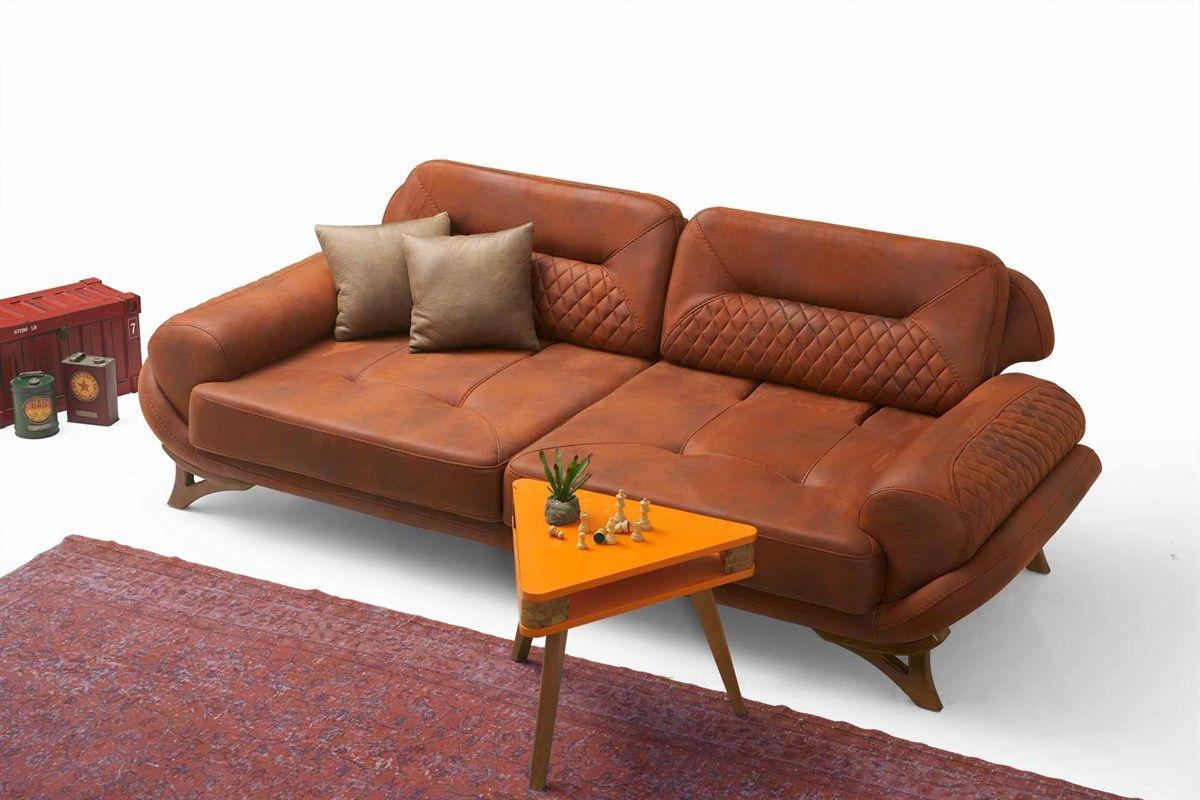 Pin By Hamza On Sabi Grey Leather Sofa Furniture Sofa