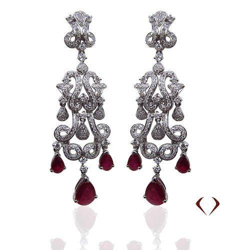 7-46CTW-Ruby-and-Diamond-Earrings-F-VS-18K
