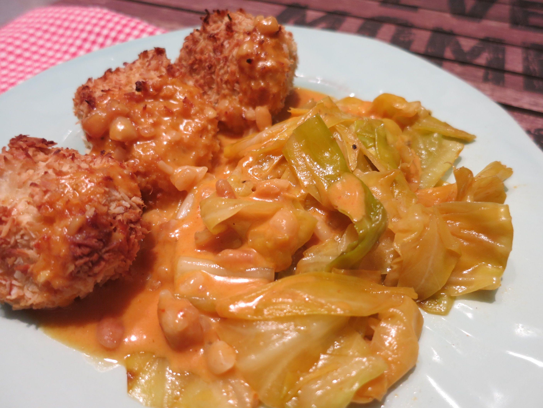 Leichte Sommerküche Ohne Fleisch : Rezepte leichte küche ohne fleisch brokkoli auflauf die besten