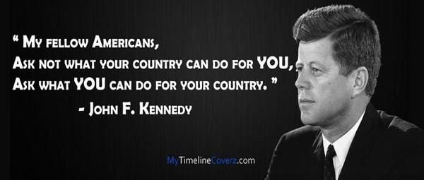 177 Best Political Quotes Images On Pinterest: Famous Political Quotes