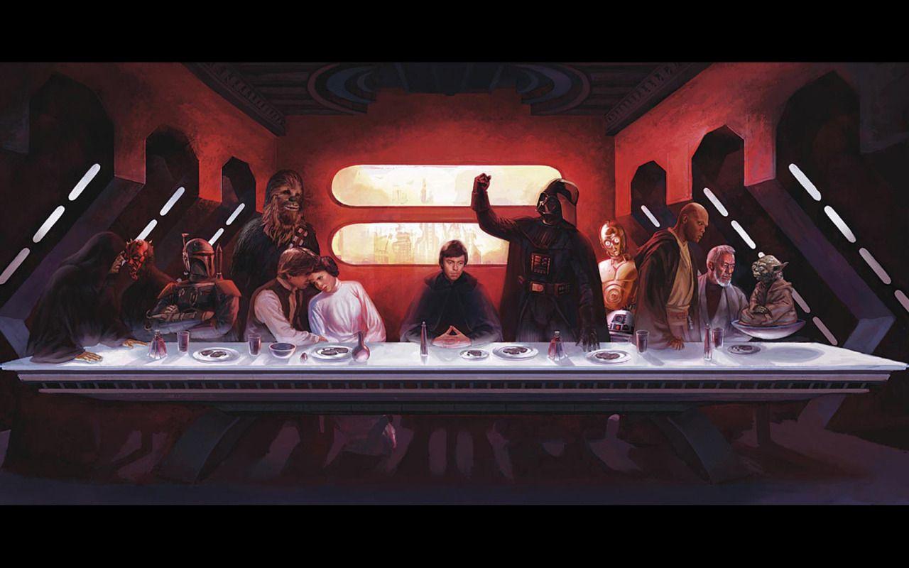 500 Star Wars Wallpaper Ideas Star Wars Wallpaper Star Wars War