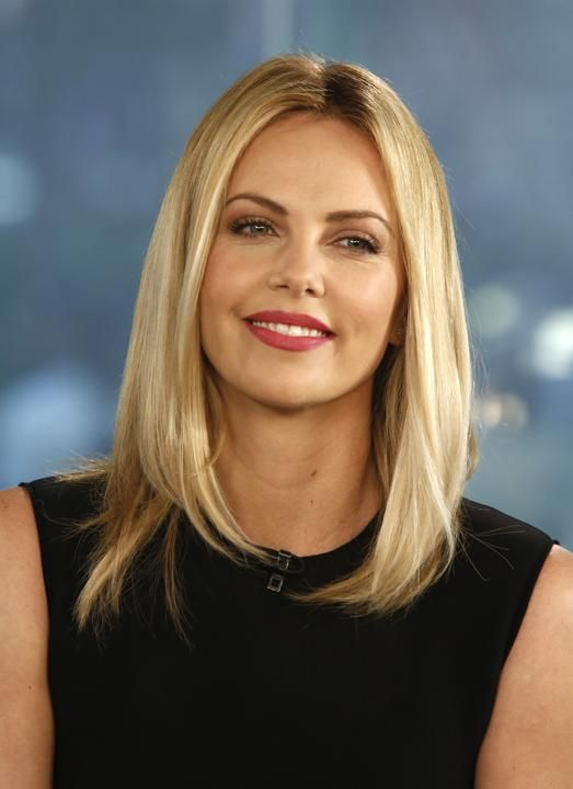 charlize theron highest paid actors and actresses in. Black Bedroom Furniture Sets. Home Design Ideas