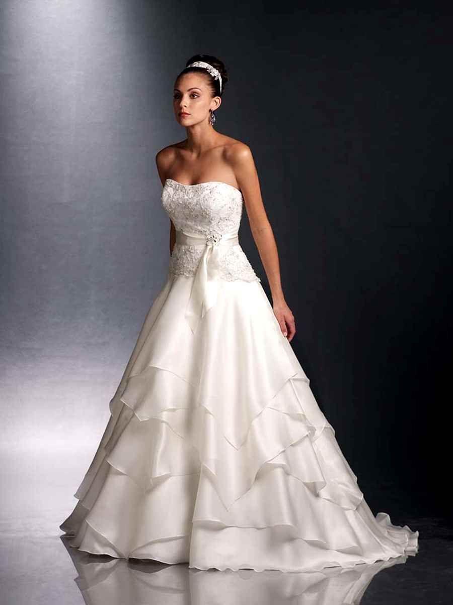Cheap Medieval Wedding Dresses Lace Short Simple Vera Wang Gowns: Cheap Meval Wedding Dresses At Websimilar.org