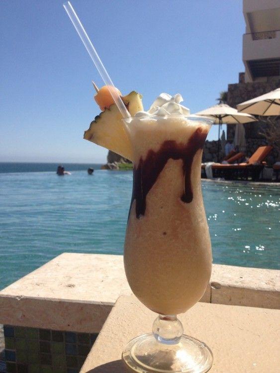 Sun Protection Blog Amp News Food Amp Cocktails With Cabana