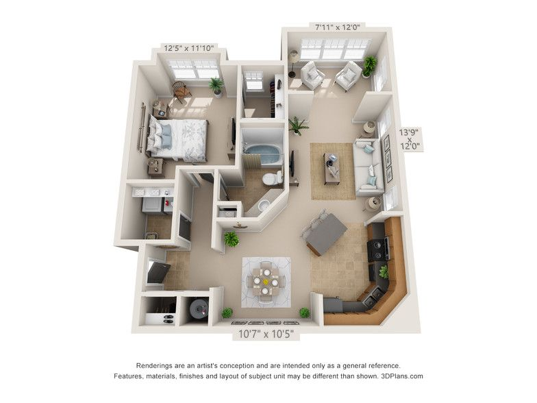 Can You Get An Apartment At 18 In Georgia 18 Watercress Green Apartments Huntsville Al Apartments Com This Is What I Want The Suncroft For 1004 Rent It S Never To Late Green
