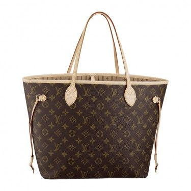 Share and get it FOR FREE! Louis Vuitton M40156 - Learn More: http://unbags.biz/free