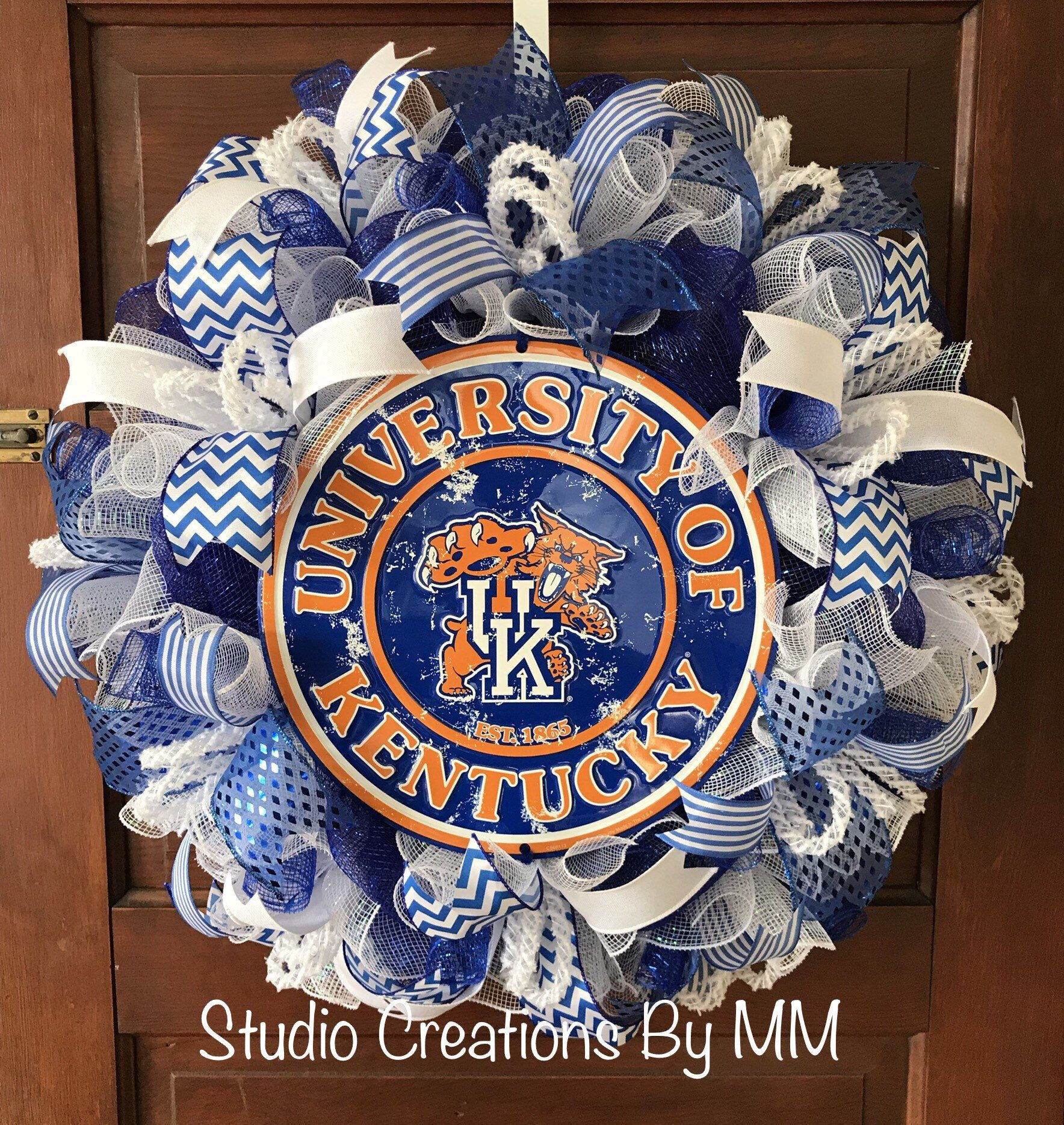 Excited to share this item from my #etsy shop: University ...