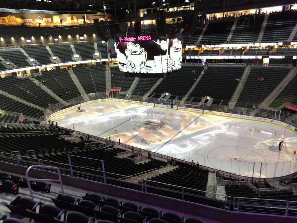 2 Or 4 Vegas Golden Knights Tickets Vs Tampa Bay T Mobile Arena 10 26 Vegas Golden Knights Golden Knights San Jose Sharks