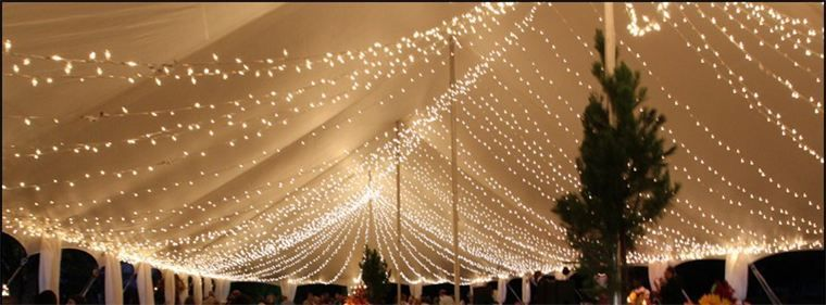 Athens GA Wedding Tent Rental | Forever I Thee Wed | Pinterest | Chiavari chairs Wedding and Weddings & Athens GA Wedding Tent Rental | Forever I Thee Wed | Pinterest ...