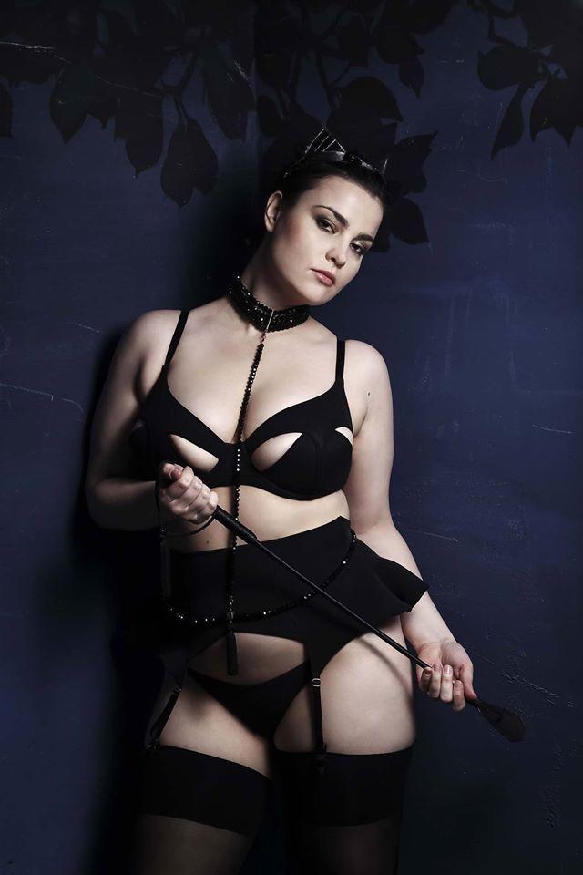 Sandra bullock naked photos