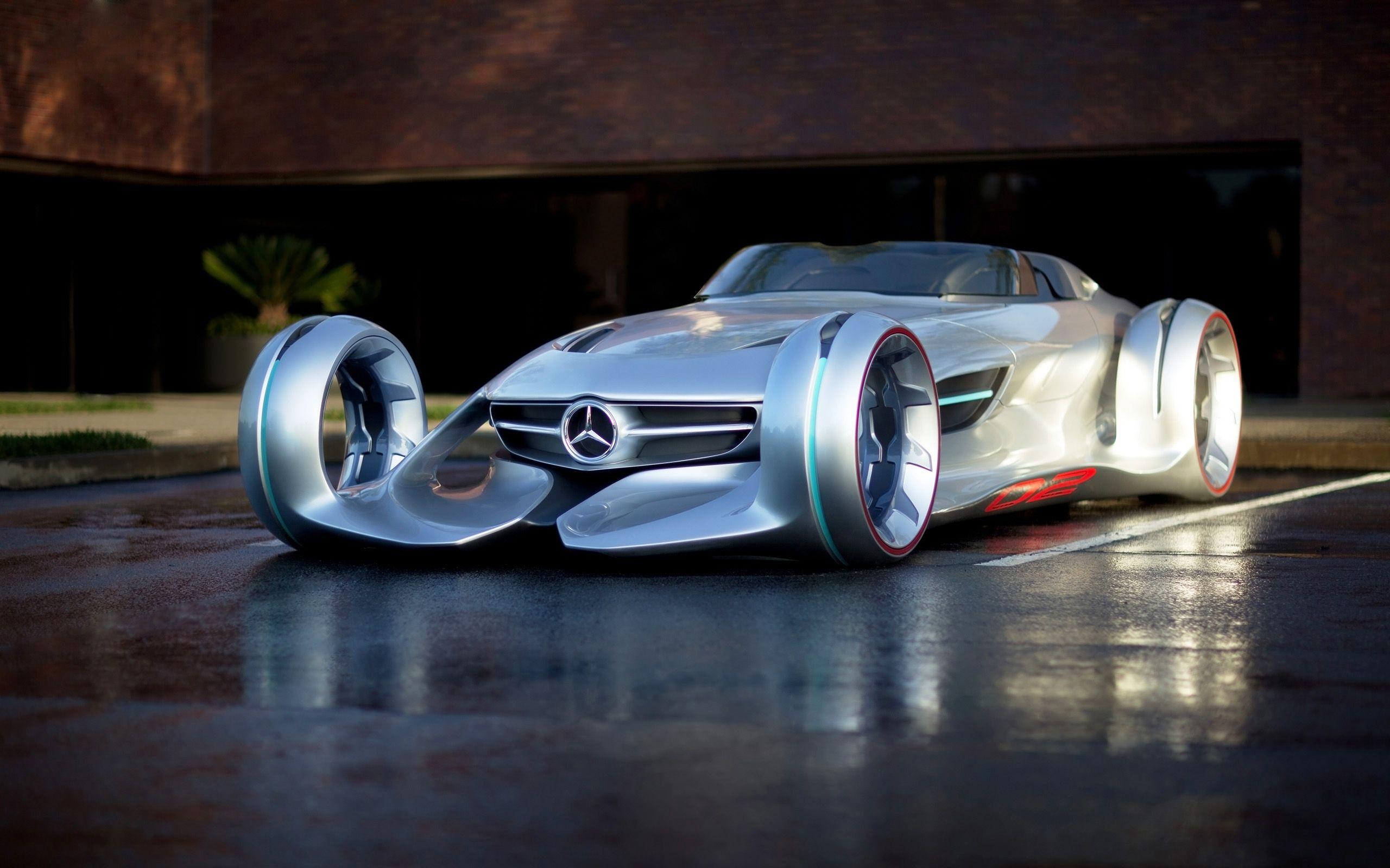 Mercedes Benz Bugatti Concept Wallpapers Mercedes Benz Biome Concept Cars Mercedes Concept