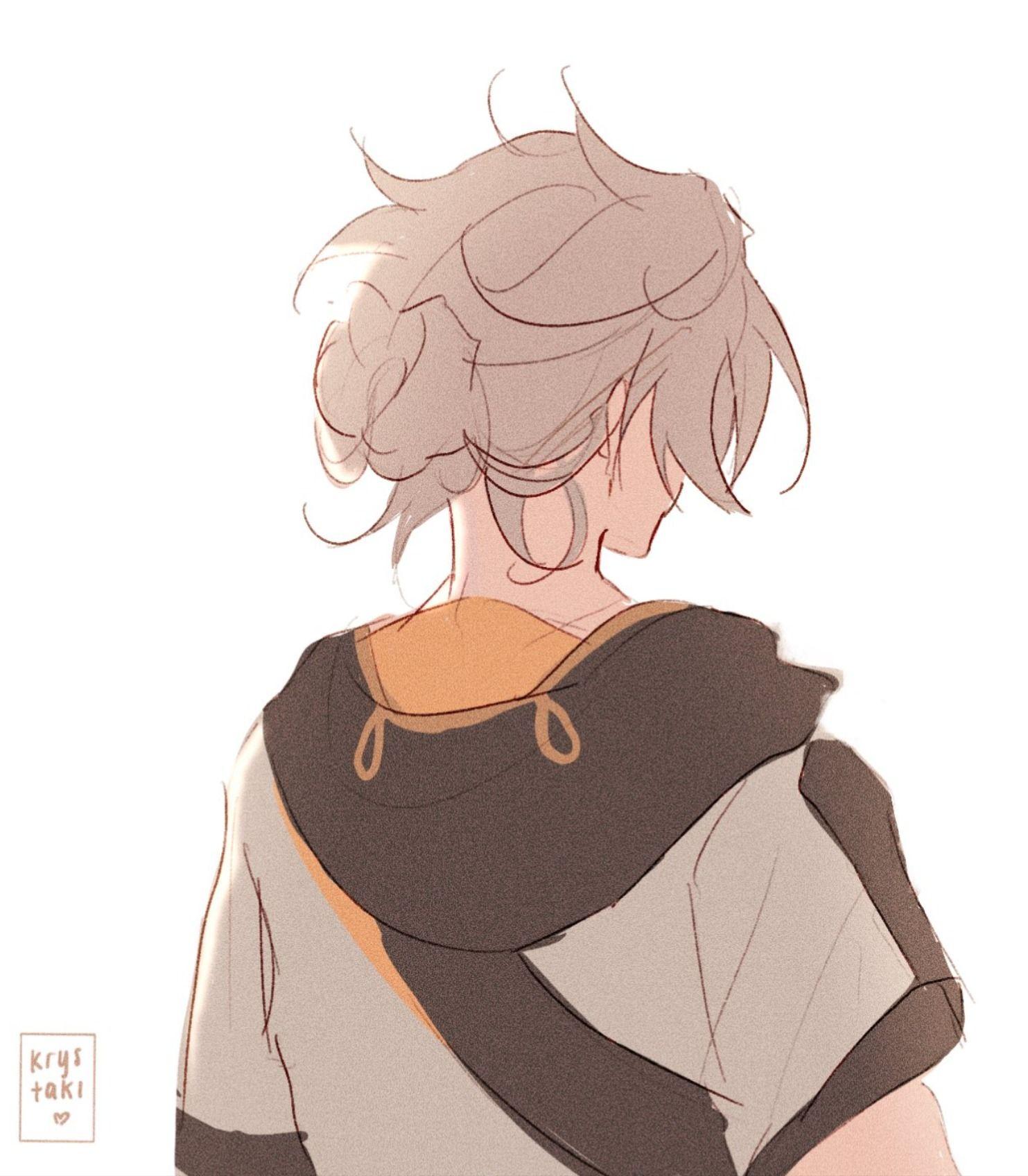 krys 🦜 on Twitter