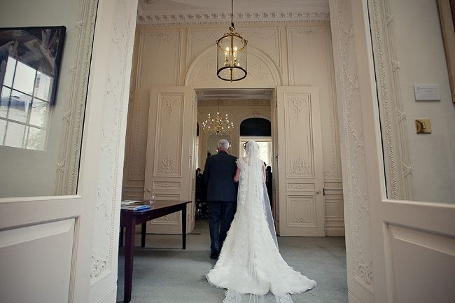 fotografia de casamento arte criativa
