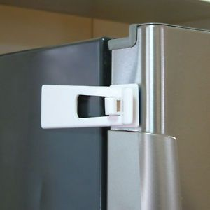 Fridge lock @ USD$3.59 with Free Shipping! Act now! | Products on ...