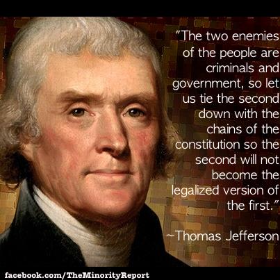 Wisdom From Thomas Jefferson Jefferson Quotes Thomas Jefferson Quotes Historical Quotes