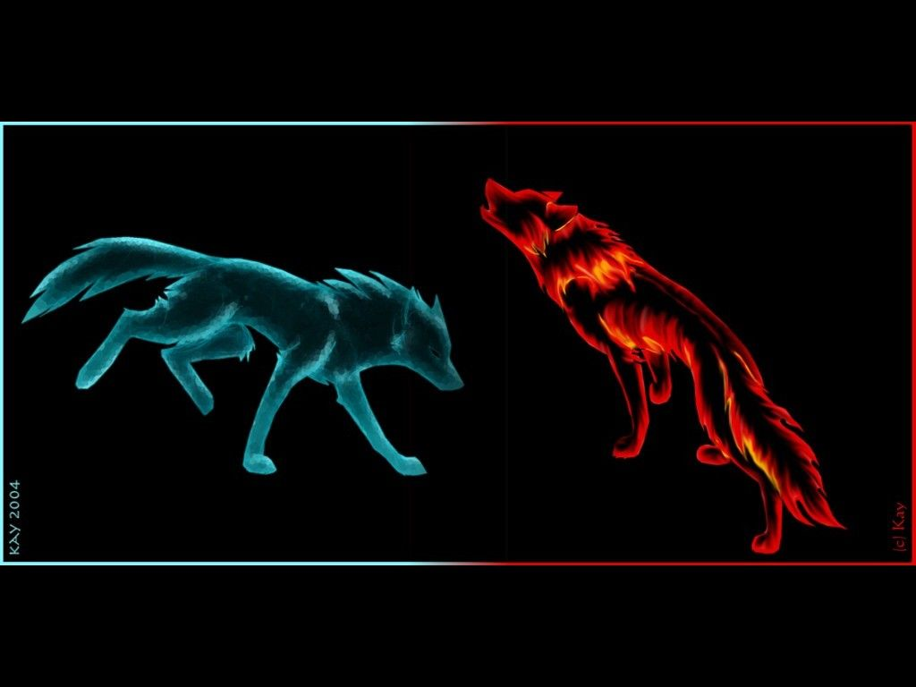 Cool Wallpaper Abstract Wolf - a4788eca877114f6d870947748dcc4ce  Image_571110 .jpg
