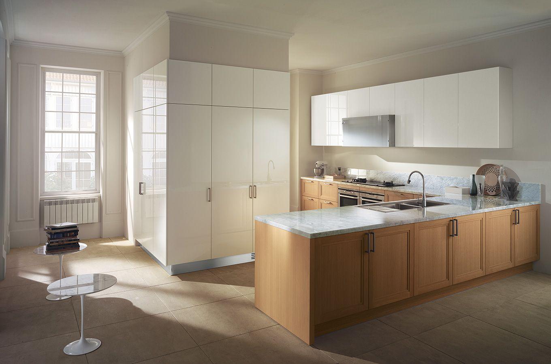 Italian Design Kitchens  Supremeernestomedacorner Wrap Captivating Italian Design Kitchen Decorating Inspiration