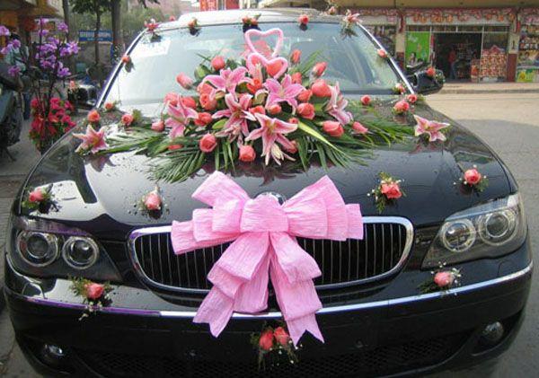 Image result for indian car decoration ferrari das auto uganda weddings moments latest wedding cars and decorations junglespirit Choice Image