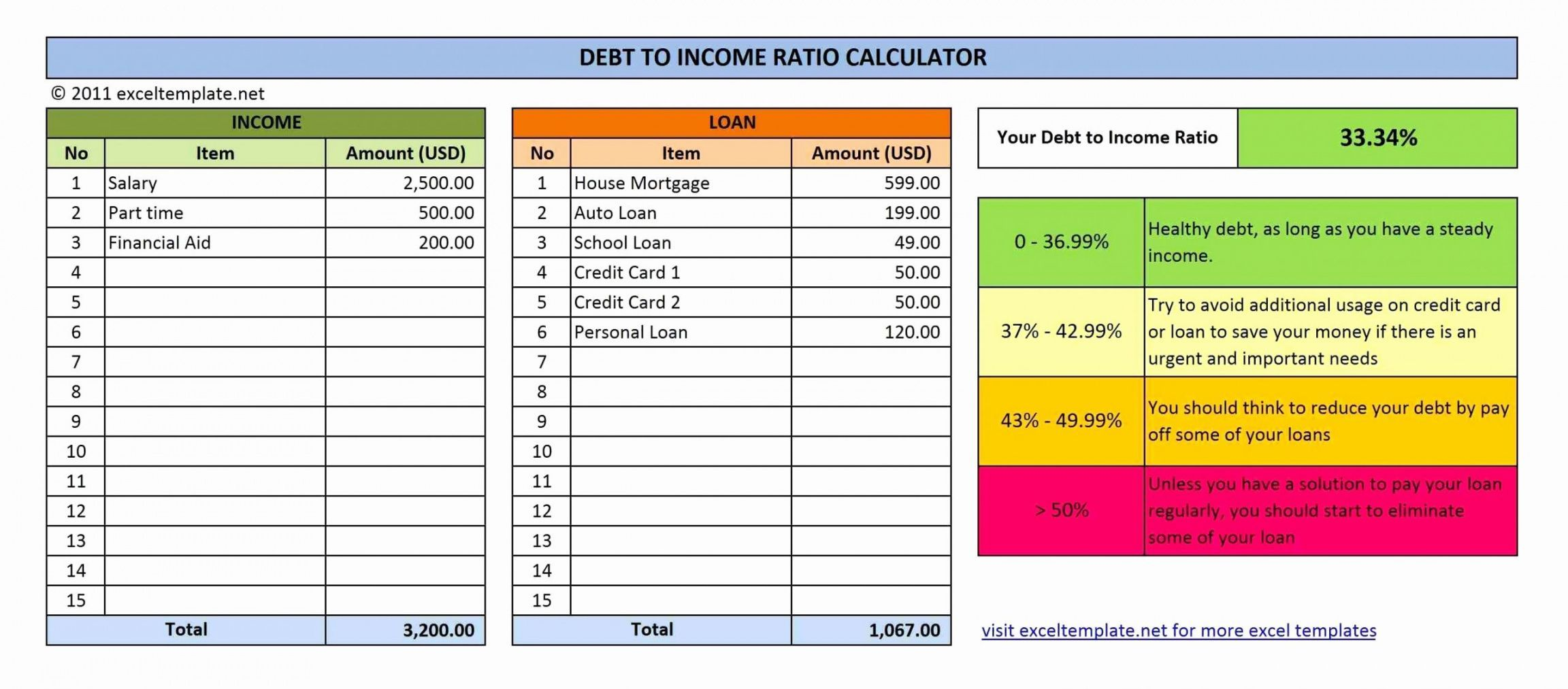 Get Our Sample Of House Flip Budget Template For Free Debt To Income Ratio Spreadsheet Template Bookkeeping Templates Free house flipping spreadsheet template