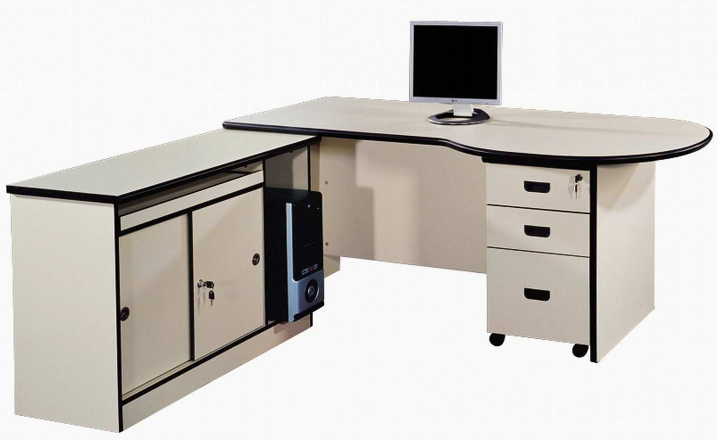 office desks cheap. Office Desk Cheap Price - Home Furniture Collections Check More At Http:// Desks G