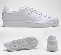Cheap Adidas Originals SUPERSTAR FOUNDATION Sneakers Zalando.nl