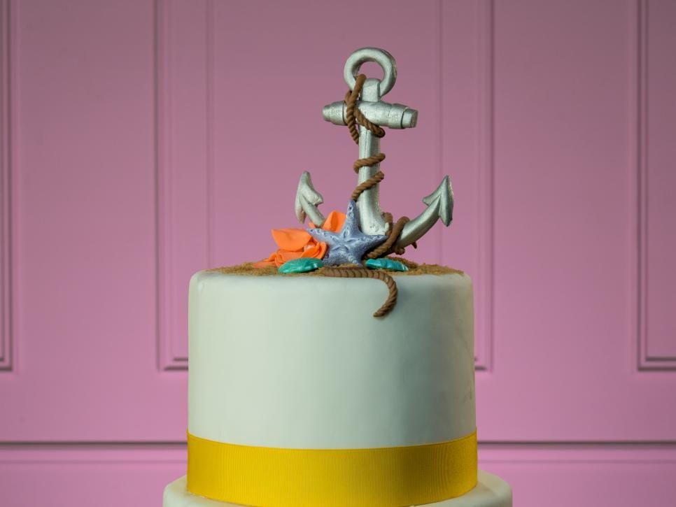 17+ Food network wedding cake championship inspirations