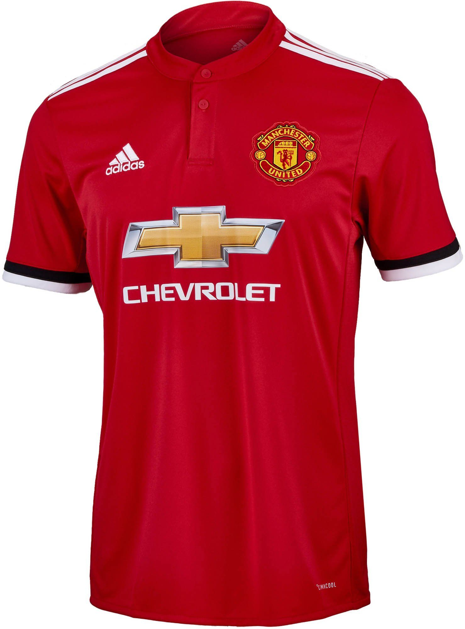 Manchester United Jersey Manchester United Store Soccerpro In 2020 Bvb