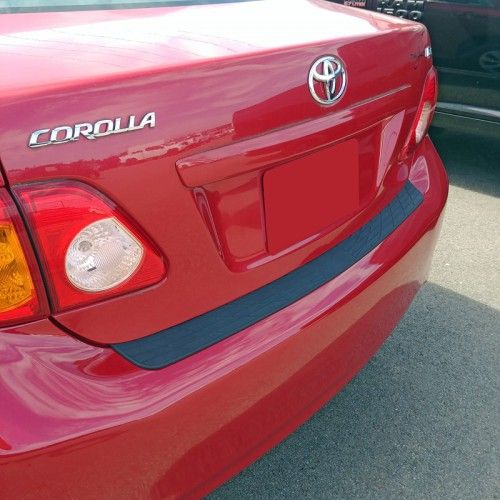 You May Also Be Interested In Toyota Toyota Corolla Toyota