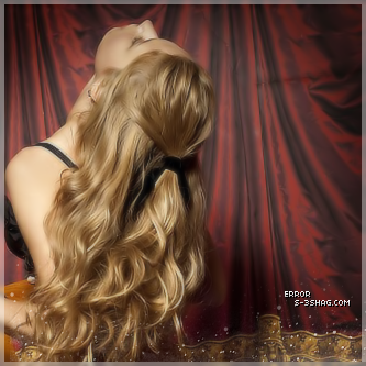 Pin By Sarah Mohammed On Zozo Hair Styles Long Hair Styles Beauty