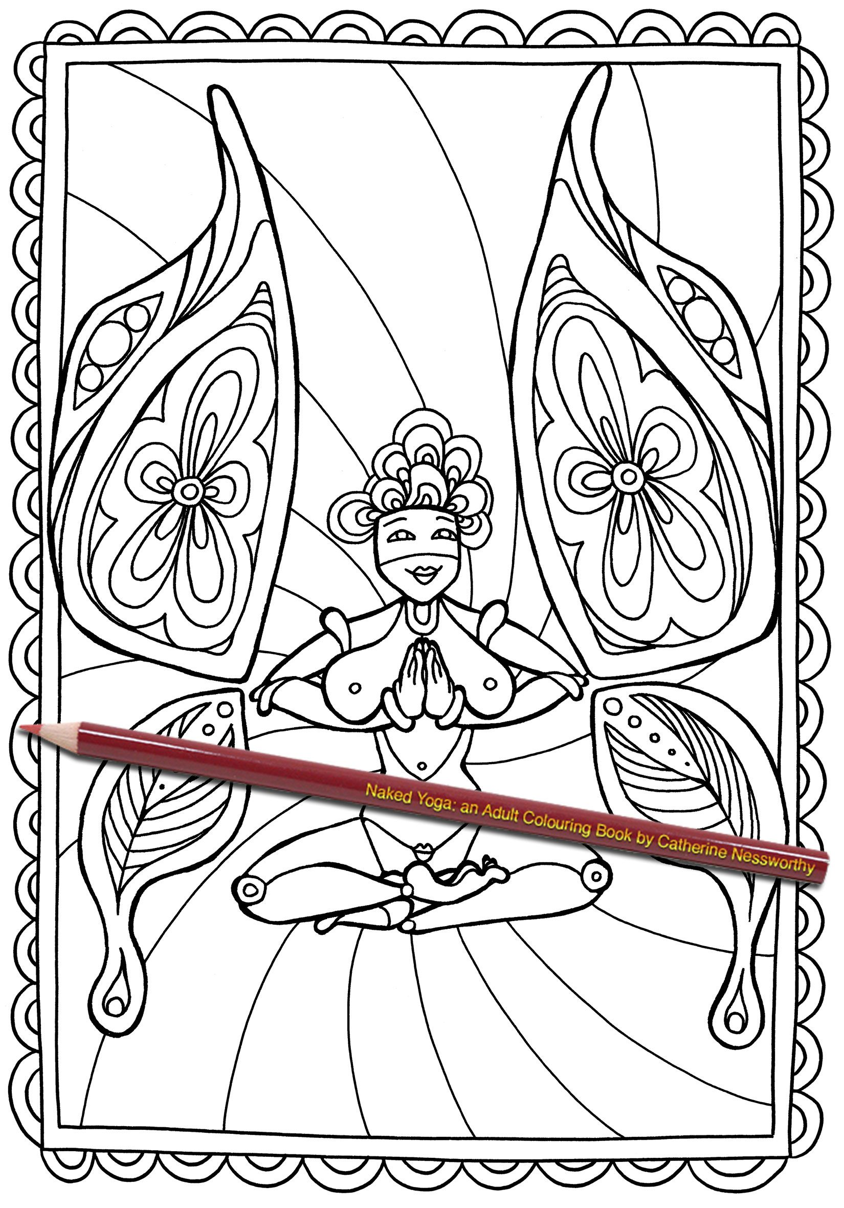 Lovely Sports Car Coloring Pages Thin Position Coloring Book Flat Bun B Coloring Book Doodle Coloring Book Young Book Of Colors OrangeColor Swatch Book A Fairy Sitting In Lotus Position Shows Off Her Butterfly Wings In ..