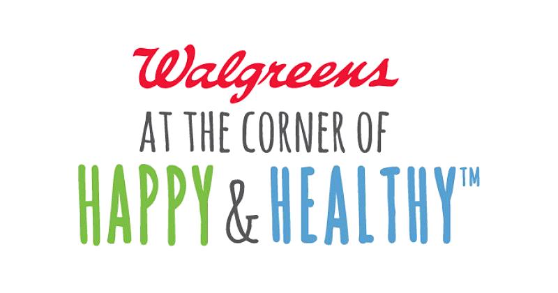 diabetes webmd en walgreens