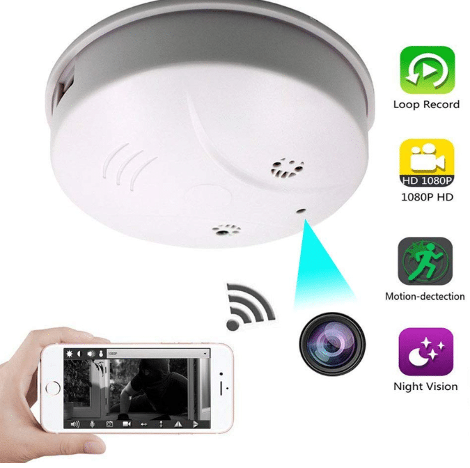 Top 12 Best Solar Powered Security Cameras In 2020 Reviews Home