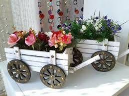 Ahşap Boyama Araba Googleda Ara Decorative Wood Trim