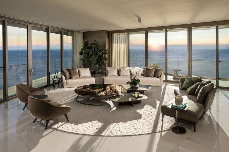 Living Room Design Ideas In 2020 Living Room Designs Living Room Trends Living Room Design Modern #trending #living #room #decor