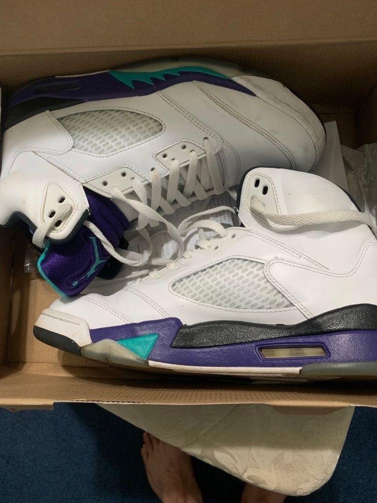 Jordan Clothing & Sneakers | Grailed