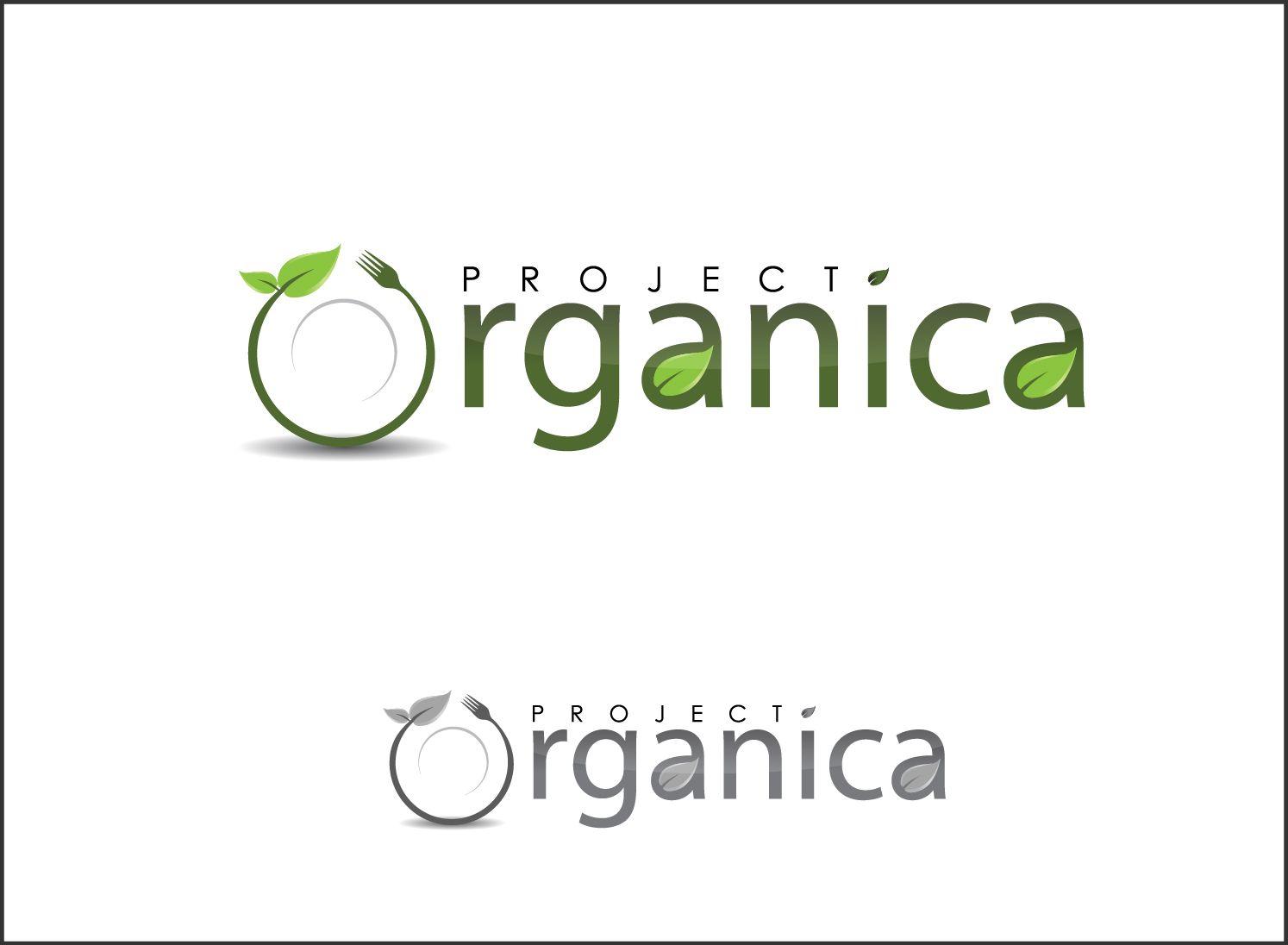 Organica!