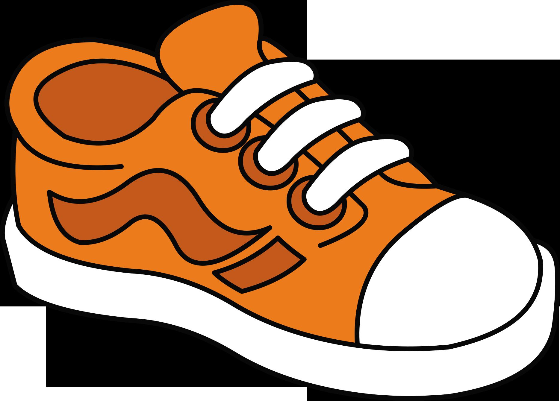 Zapatos Dibujos、Zapatos
