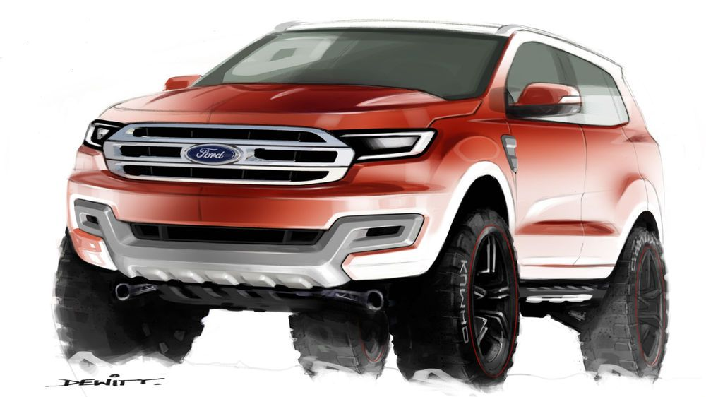 ford-everest-design-sketch-1.jpg (1000×562) | cars sketch ... on ford ranger, ford explorer, ford deadline, ford raptor, ford falcon, ford bronco, ford fiesta, ford flex, ford expedition, ford excursion, ford atlas, ford mustang, ford fusion, ford f-series, ford draw something, ford edge, ford weekender, ford escape, ford focus, ford ecosport,
