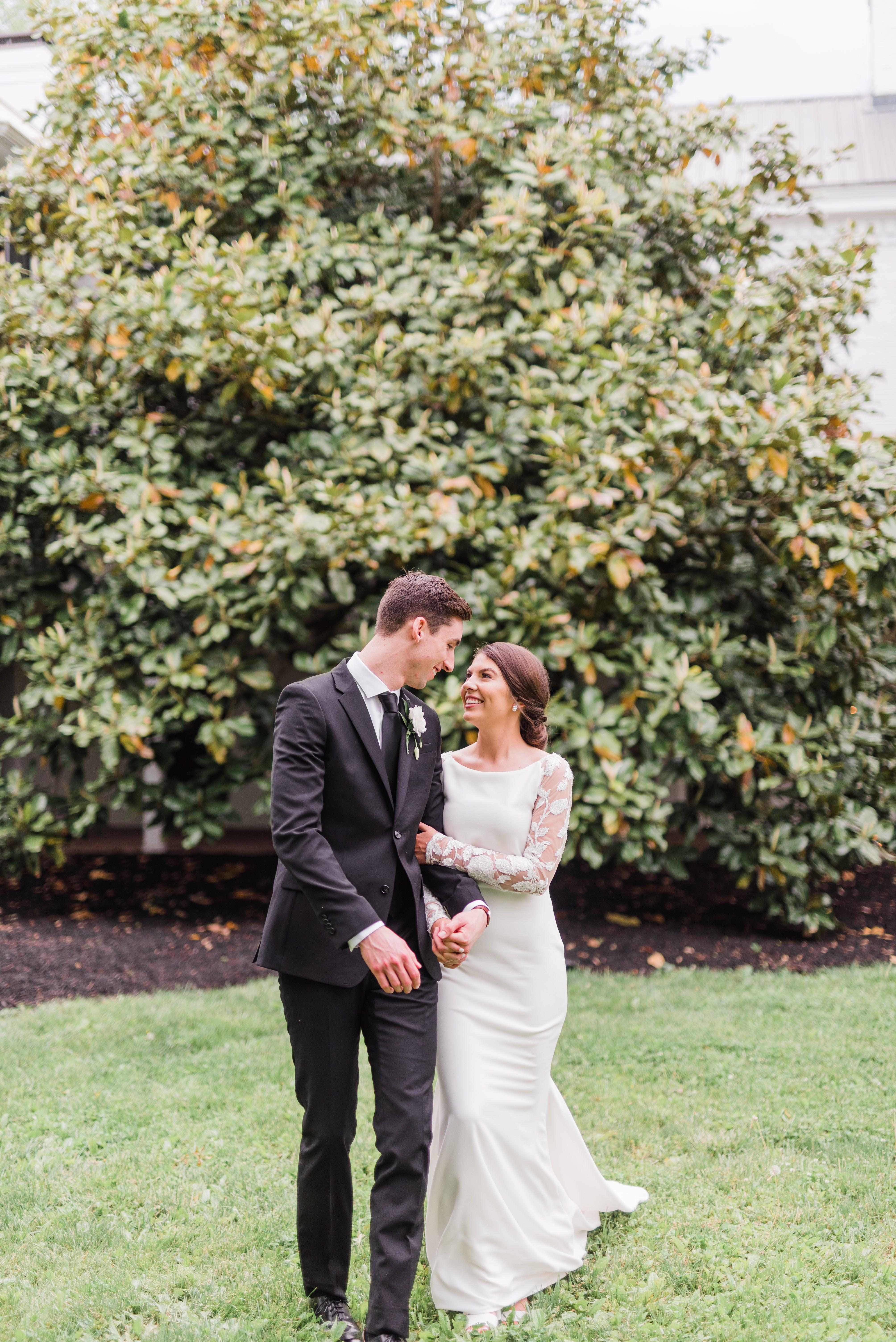 Wedding At Ashford Acres Inn Historic Wedding Kentucky Wedding Southern Wedding