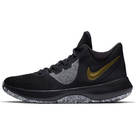 Nike Air Precision Ii Mens Basketball
