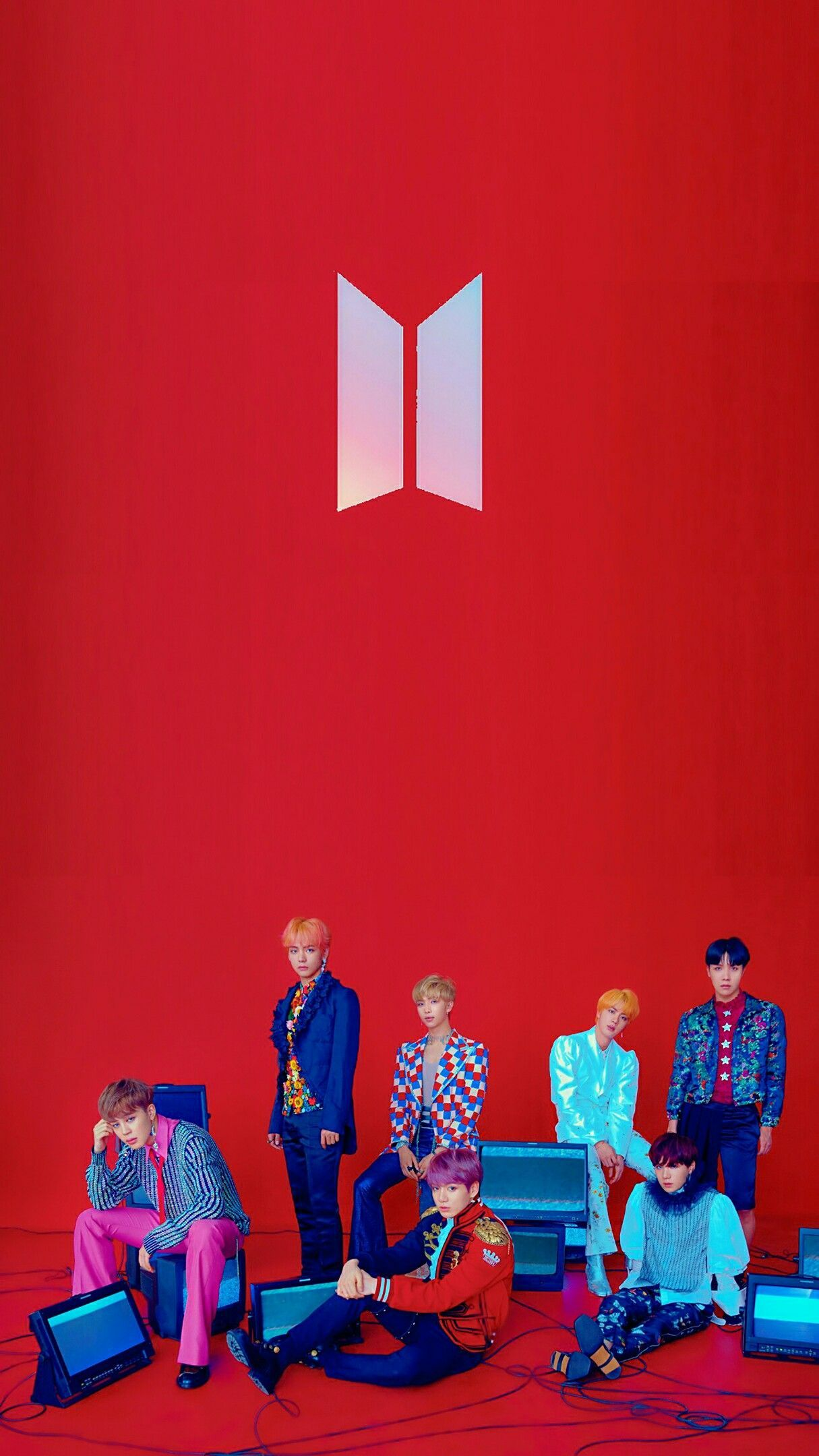Free Download Bts Edits Bts Wallpapers Bts Love Yourself Answer Concept For Desktop Mobile Tablet 12 Bts Wallpaper Bts Wallpaper Desktop Bts Love Yourself