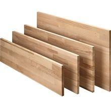 Leimholzplatte Buche B C 1200x600x18 Mm Bei Hornbach Kaufen Leimholz Buche Leimholz Holz