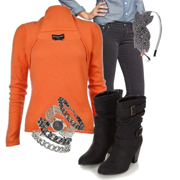 Created in the Polyvore iPad app. http://www.polyvore.com/iPad