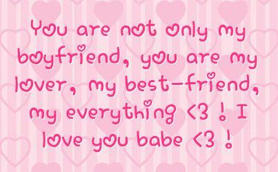 do i love my best friends boyfriend quiz
