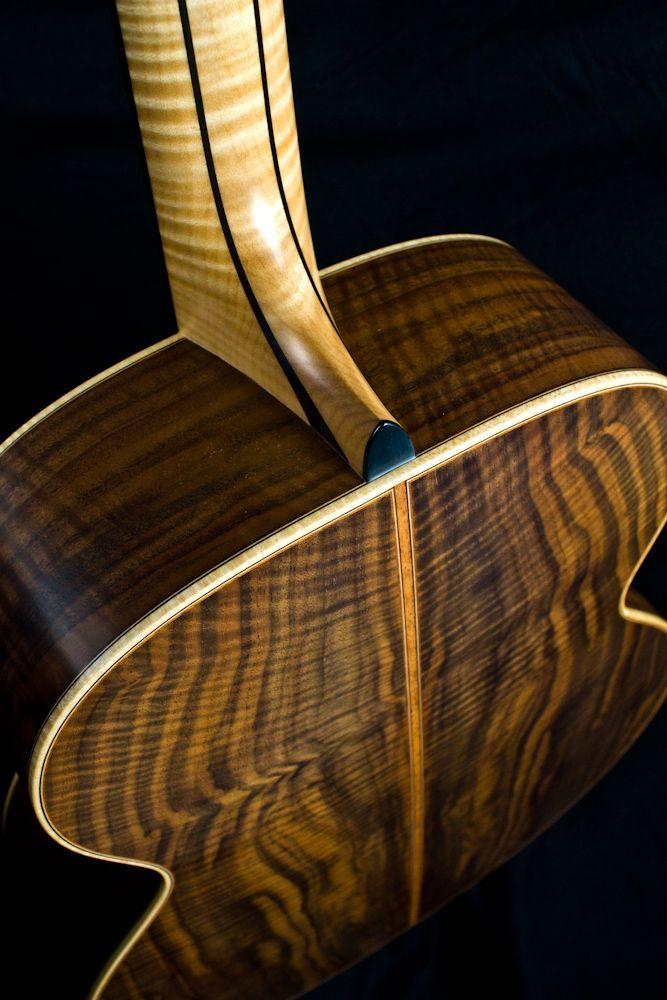 Lowden 050 Walnut Cedar Acoustic Guitar Soundpure Com Acoustic Guitar Guitar Building Guitar Strings