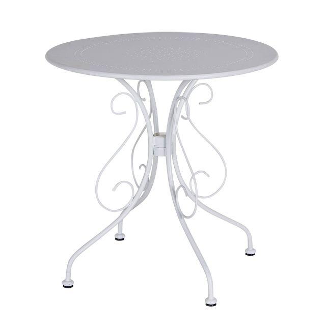 Autres Vues Table De Balcon Table Pliante Et Table De Jardin